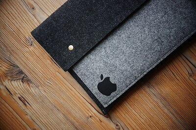 """Apple iPad pro 10.5"""" Case sleeve Case Carry Bag - for iPad PRO 10.5‑inch"""