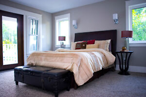 REAL ESTATE PROFESSIONAL PHOTOGRAPHY starting from 150CAD Edmonton Edmonton Area image 4