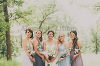 Alexandra Lillian Weddings & Events   Winnipeg Wedding Planner