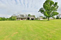 100 Acre farm FOR SALE