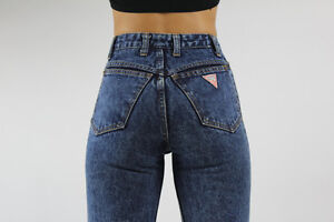 WOW LOOK Guess Jeans! Super cute Side ankle zips also!!!