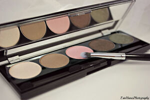Makeup, Henna and Face Paints! Peterborough Peterborough Area image 3