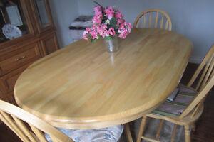 Multi-item furniture.  moving/downsizing