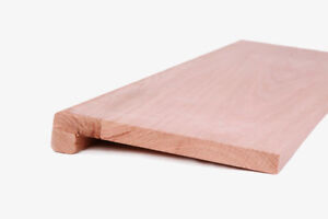 Stair Treads Manufacture Direct Sale