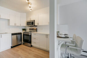 Brand New 1 bedroom affordable condo in Chilliwack