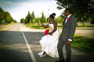 Affordable Experienced Photographer Kingston Kingston Area image 8