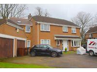 1 bedroom house in Corran Close, Northampton, nn5