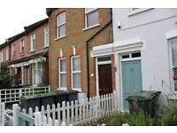 2 bedroom flat in Wolseley Road, London, N22