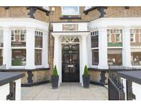 1 bedroom flat in 289 West End Lane, London, NW6