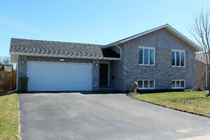 Like new condition - even better! Open House April 30 1-3pm