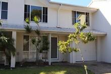 Good size nice room for rent in share accommodation. Mermaid Waters Gold Coast City Preview