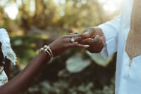 Photographe de mariage - Wedding photographer