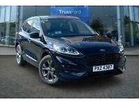 2020 Ford Kuga 1.5 EcoBoost 150 ST-Line First Edition 5dr **One Owner Car, Balan
