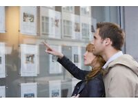 Weekend / Part Time Negotiator Required for Busy Estate Agency