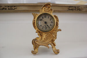 Art, Antiques, Vintage, Collectibles, Toys and Much More!