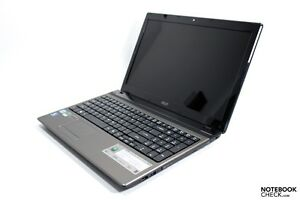 nonworking/recycle laptops