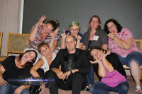 Clean Comedy Stage Hypnosis shows for all events