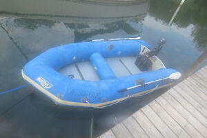 inflatable dingy for sale