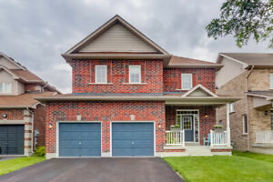 Buy This Home - Drinks On Me - 3 Bed/ 3 Bath Uxbridge 760k