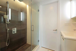 Fully furnished 1 brd luxurious condo near metro Lucien L'Allier Gatineau Ottawa / Gatineau Area image 9