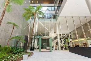Sydney CBD - Modern private office ideal for 3 people Sydney City Inner Sydney Preview