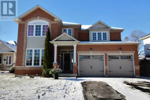 House For Sale - OPEN HOUSE TODAY! Sat Dec 15th