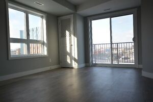 Brand New Building Opened February  - 2 & 3 Bedrooms Available Kitchener / Waterloo Kitchener Area image 10