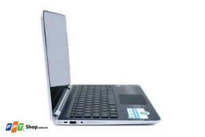 Awesome HP Pavilion X360 convertible laptop