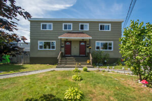 Great Investment Opportunity in Dartmouth!