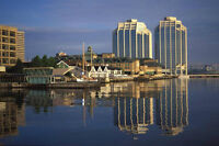 Richland Property Managers | HRM , Halifax, Dartmouth