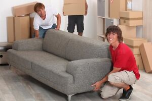 Call or text @ 874-9885 or email - MOE'S MOVING & DELIVERY