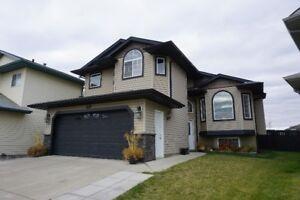 Beautiful House For Sale in Matt Berry
