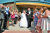 Journalism Photographer still booking for wedding photography