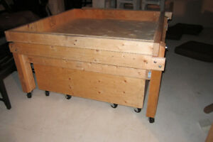 Hydroponic equipment for sale