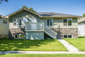 $299,000 Superb Newer Home in Hay Lakes