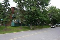 299 Thomas St., Unit #206