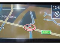 2012 Seat Leon 2.0 TDI CR FR+ 5dr