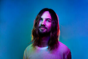 Floor Tickets for Tame Impala - July 26 7:30PM @ Budweiser Stage