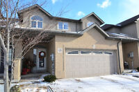 420 SAND POINT ***OPEN HOUSE! SUN. JAN. 31 FROM 1-3 PM***