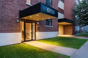 BRIGHT & SPACIOUS RENOVATED 2 BR STEPS FROM DAL, SMU, IWK & VG