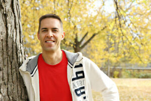 Psychic Medium, Healer & Spiritual Teacher