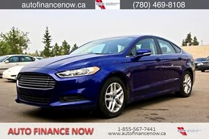 2014 Ford Fusion CHEAP PAYMENTS BUY HERE PAY HERE CALL !!