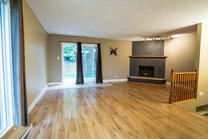 Updated Home 1n Excellent Neighbourhood Prince George British Columbia image 8