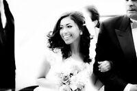 Photographe de mariage Professionnel Montreal