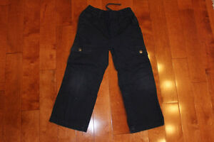 size 6 or 7 jeans for boys