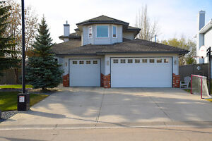 TWIN BROOKS: Renovated Home with Oversized Garage