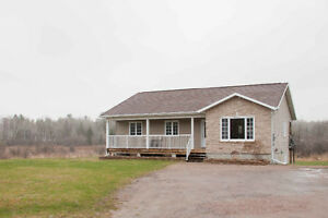 House for Sale in CORBEIL