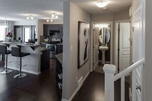 Single Family House on Sale for Quick Possession - Tamarack Edmonton Edmonton Area image 3