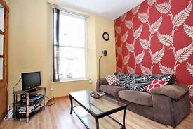 1 bed flat - City Centre - £475pcm