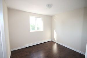 TOTALLY RENOVATED 2 BDRM - ALL UTILITIES AND PARKING INCLUDED London Ontario image 5